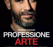 professione arte