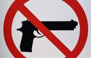 no armi