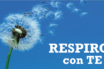 respiratori