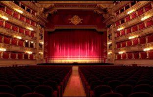 unione teatri italiani