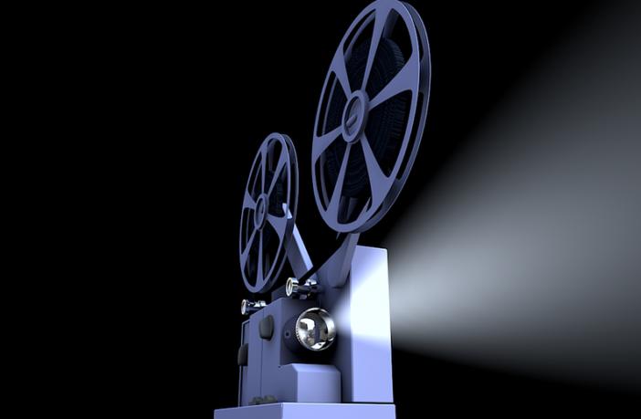 space cinema