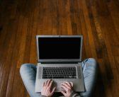 Intrattenimento: come si è evoluto il settore nell'era digitale