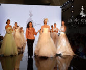 Il Wedding rinasce con La Vie En Blanc Atelier