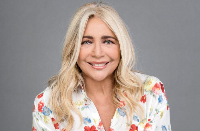 Mara Venier,2020