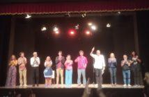 teatro marconi