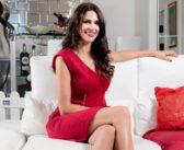 Intervista a Janet De Nardis