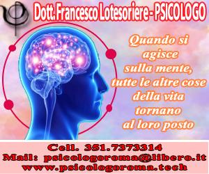 Francesco Lotesoriere