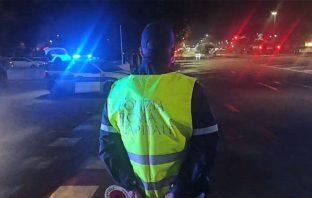 https://www.viviroma.tv/?s=polizia+locale