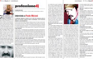 Paolo Micioni