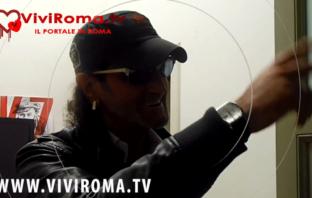 massimo marino roma vista controvento