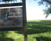 Parchi, approvazione Piano di Assetto della Riserva della Marcigliana