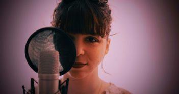 """Musica: dal 16 aprile esce il primo singolo della toscana Lucia Giannerini dal titolo """"Shine On Me"""" su tutte le piattaforme digitali"""
