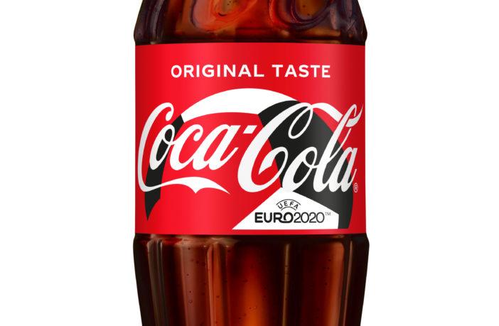 coca-cola protagonista del mercato di questa settimana programma di investimento in criptovaluta online
