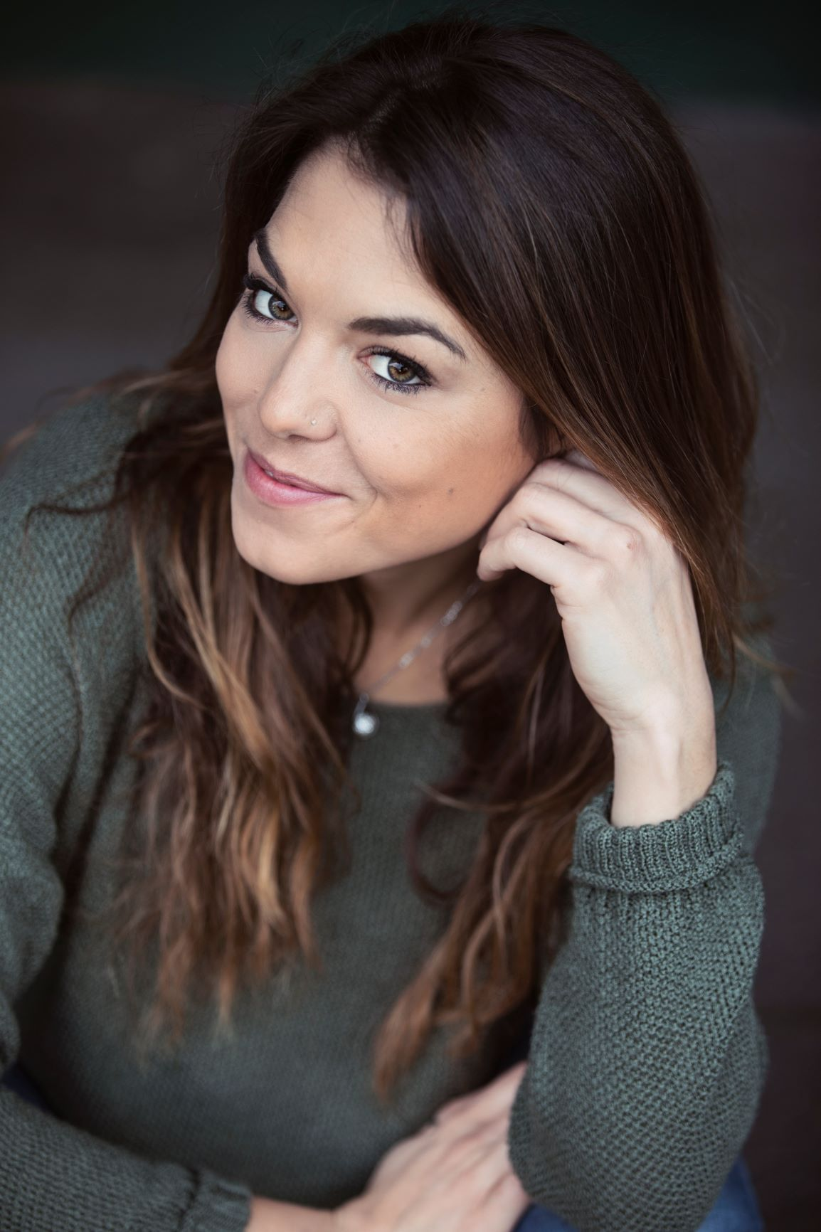 Chiara Casali