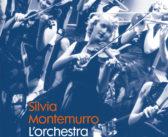 La storia vera della Sonderstab Musik – 'L'orchestra rubata di Hitler' di Silvia Montemurro in libreria