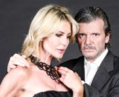 Tor Bella Monaca Teatro Festival: Parlami d'amore