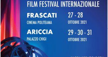 CROFFI 2021: omaggio a Gigi Proietti, premio alla carriera a Lino Banfi. Anna Falchi madrina