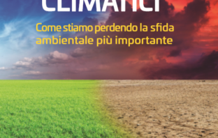 climatici